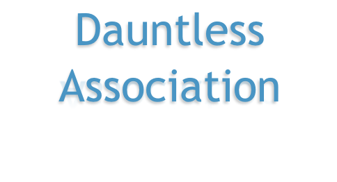 Dauntless Association